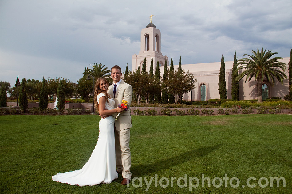newport_beach_temple_wedding_photography_9