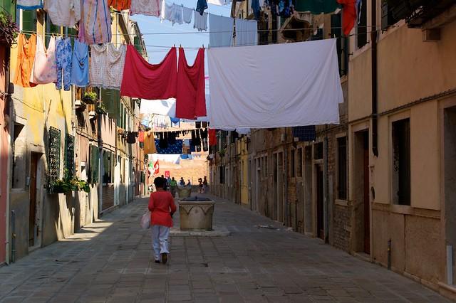 Venezia 836