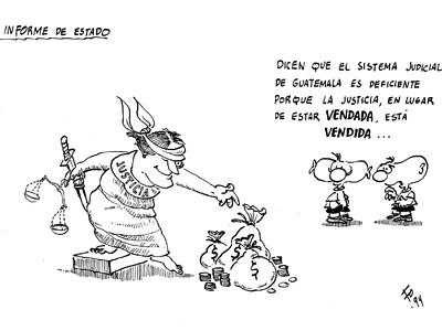 JusticiaVendida by j1a2m3v4