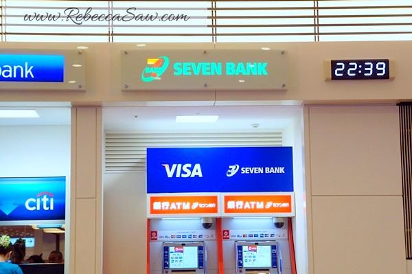 haneda airport japan - rebecca saw japan trip with airasia  (3)