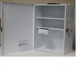 First aid kit cabinet philippines