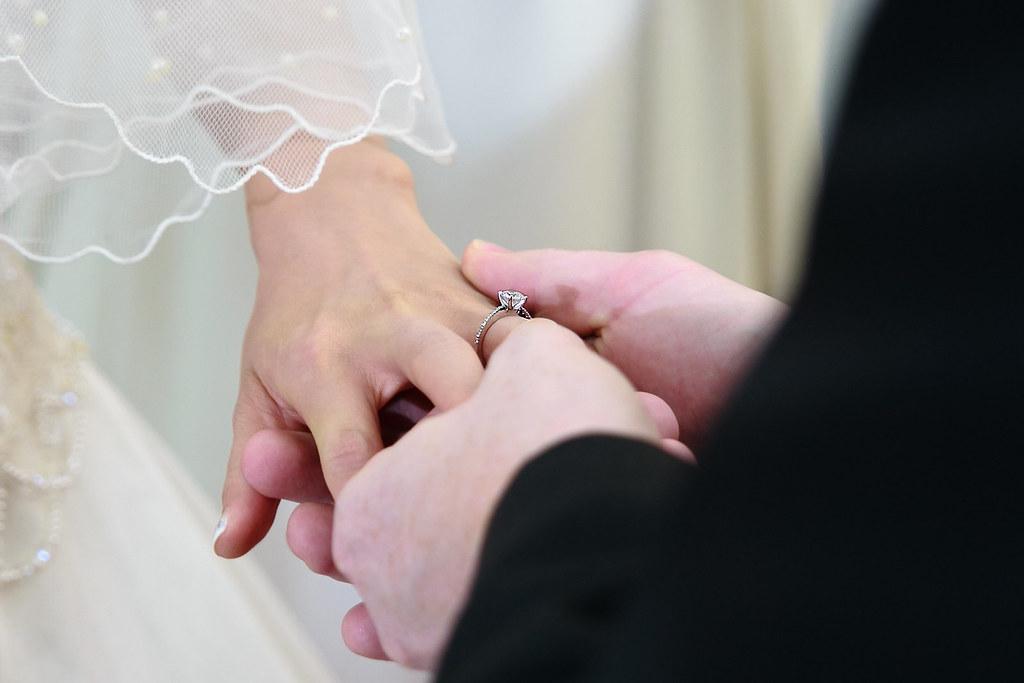 1010922婚禮記錄_CP