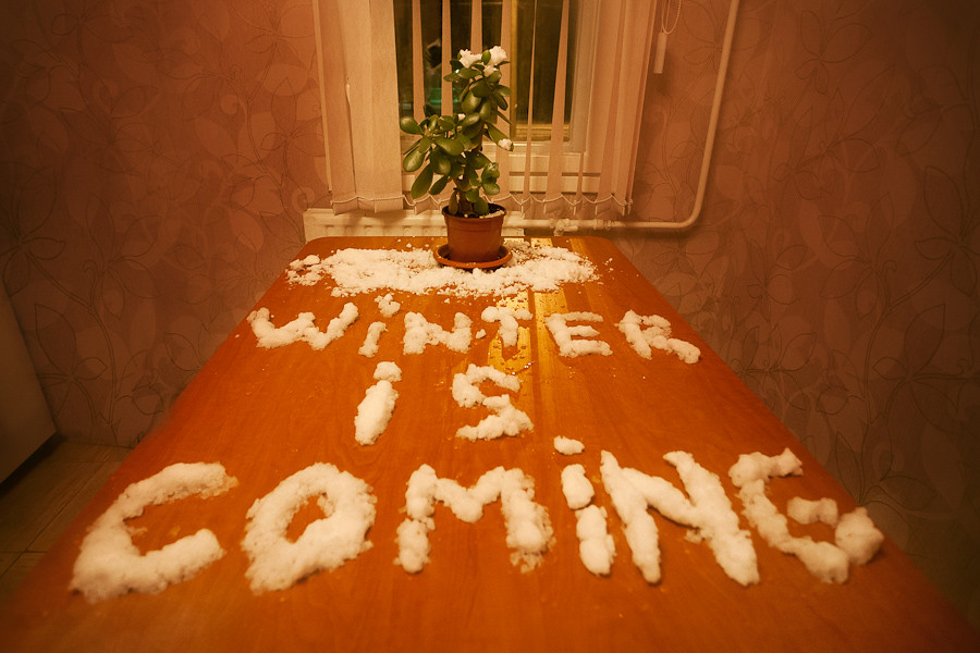 20121026_WinterIsComing_01