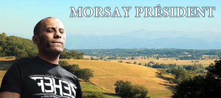 Morsay Forum