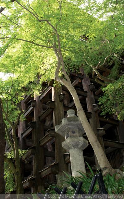 清水寺-0007