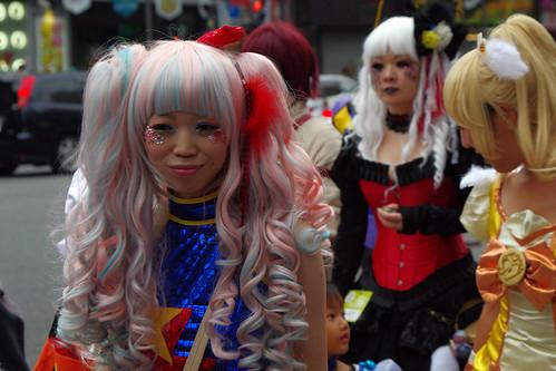 Kawasaki-Halloween-2012-Parade-30-IMGP1543