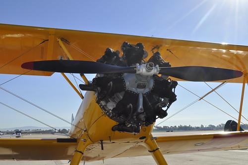 2012 WingsWheelsRotors_025