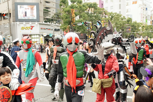 Kawasaki-Halloween-2012-Parade-45-R0022680