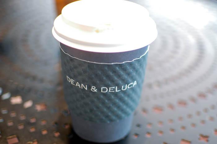 Dean & Delucca