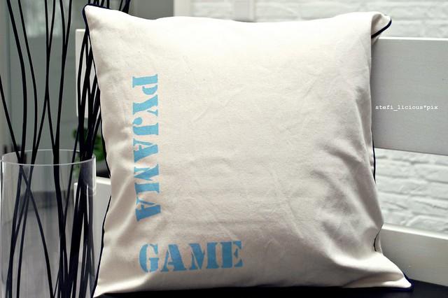 blog_pyjama_game_v