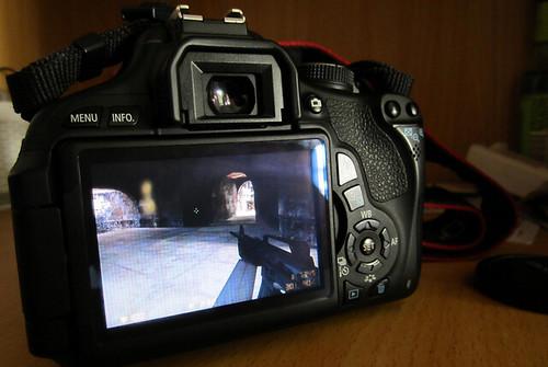 Screen Shot 2012-10-30 at 9.12.11 PM