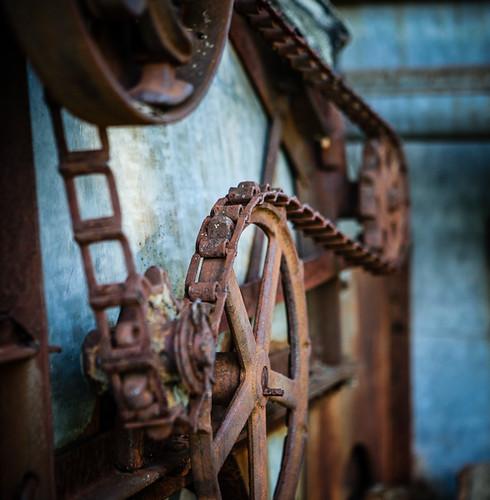 Machine-5374