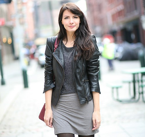 Estelle Blog Mode 31/10/12