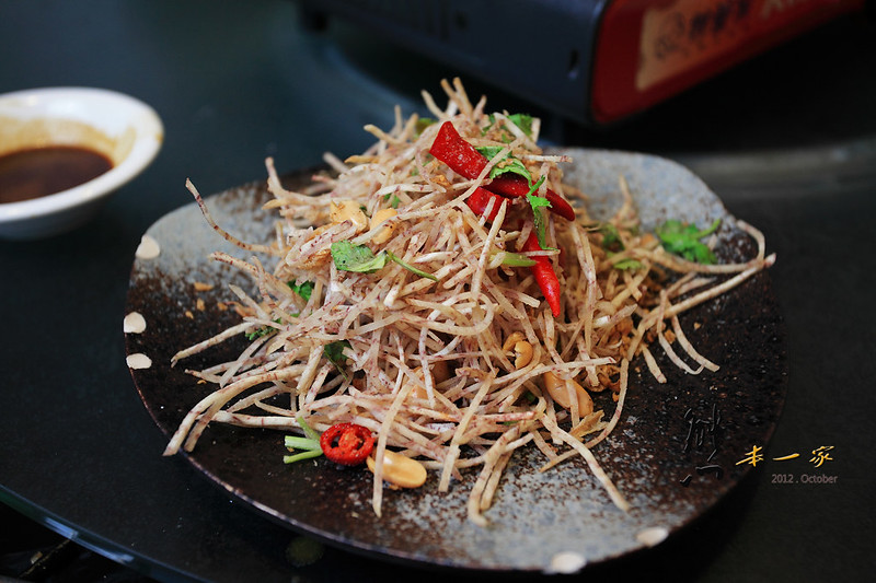 台北唱歌包廂|鱻客棧熱炒海鮮|羊肉爐