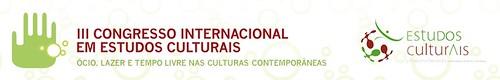 estudosculturais