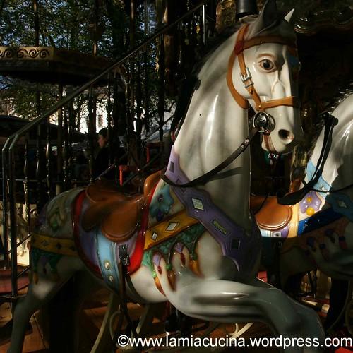 Herbstmesse 8_2012 10 30_8110