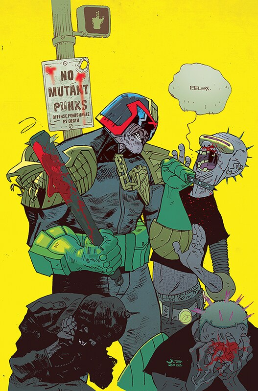 DREDD-COVER-COLOR-low