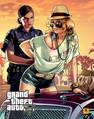 Poster_DS_black.indd