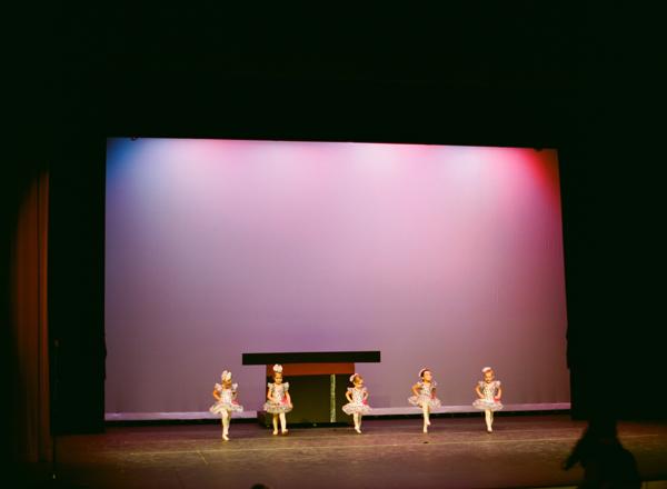 Ballet15.jpg
