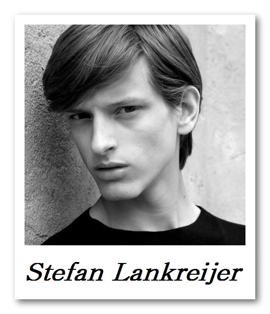 EXILES_Stefan Lankreijer