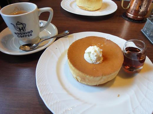 hoshino_coffee_2