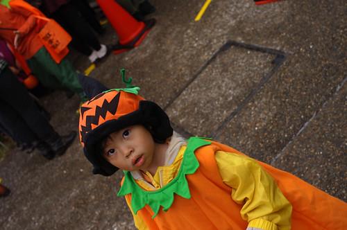 Yamate-Halloween-Walk2012-02-R0022457