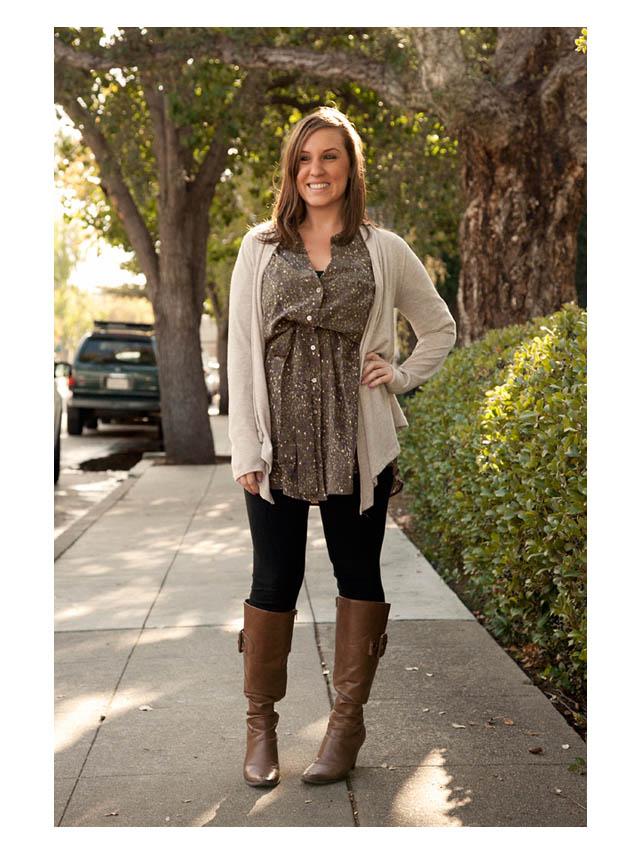 kelsey correct size
