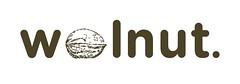 walnut_logo_simple