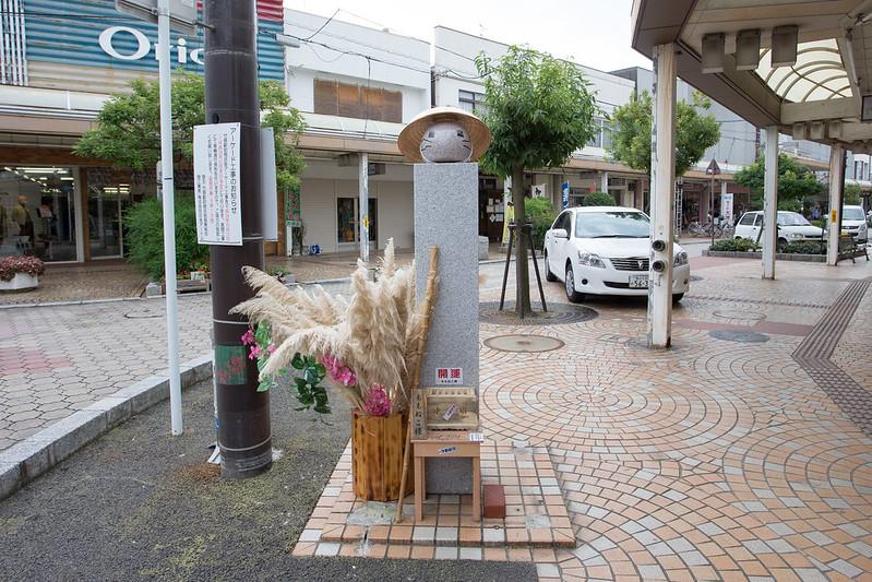 たまゆら舞台探訪 竹原 憧憬の路#5