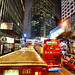 Hong Kong by neimon2 (too busy, sorry for my temporary silence)