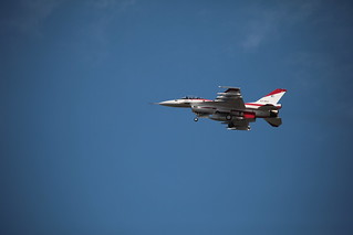 F-2(XF-2A)