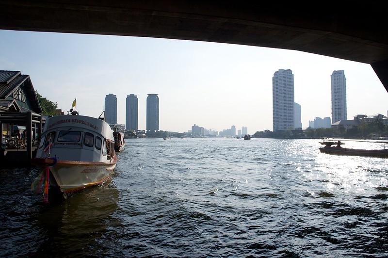 Trip to Bangkok2013-01-02 240