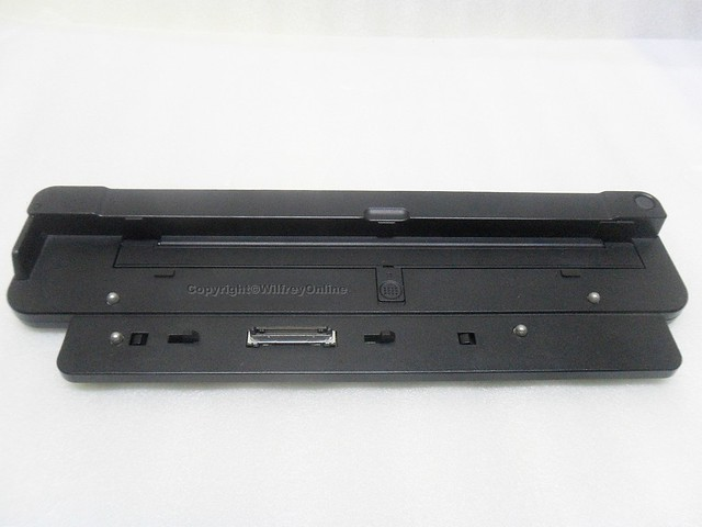 Fujitsu Lifebook E8310 Battery,Fujitsu LifeBook N7010 ...