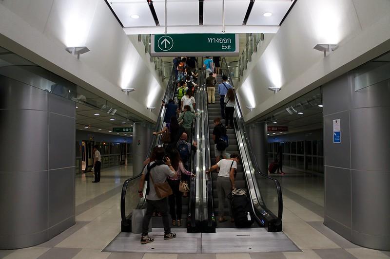 Trip to Bangkok2013-01-04 821