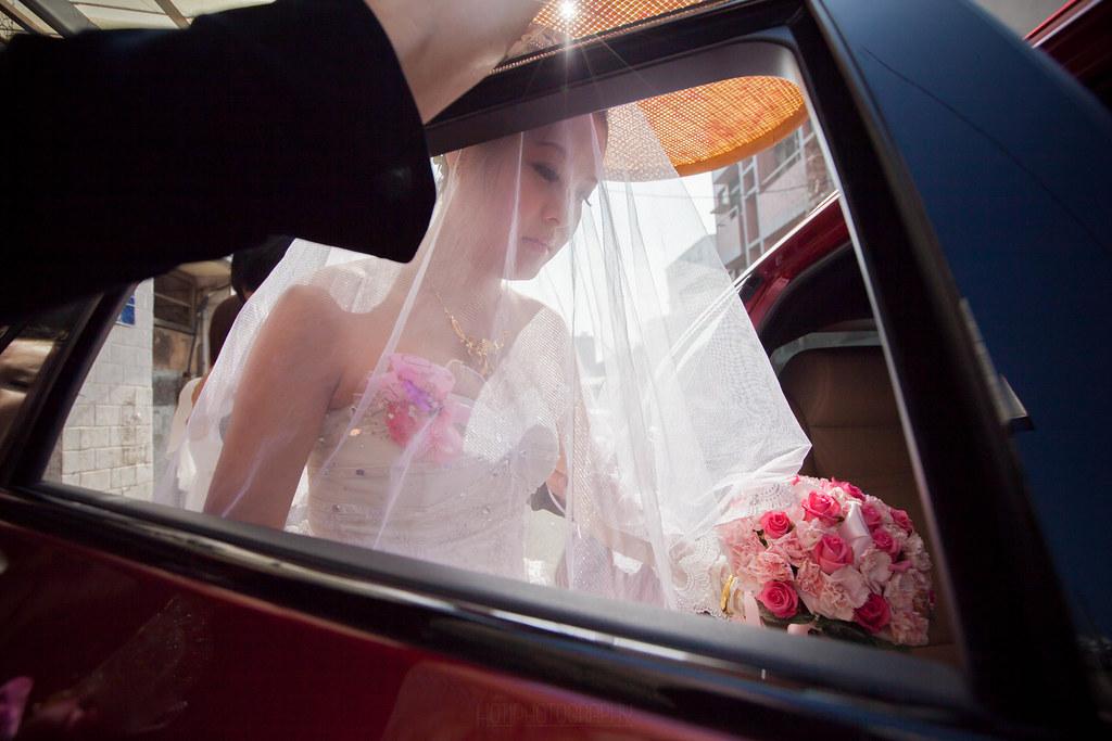 Wedding-精-0059