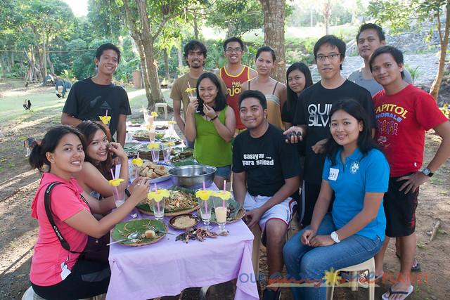 Catanduanes Day 1-103.jpg