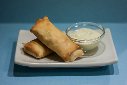 buffalo chicken egg rolls-1.jpg