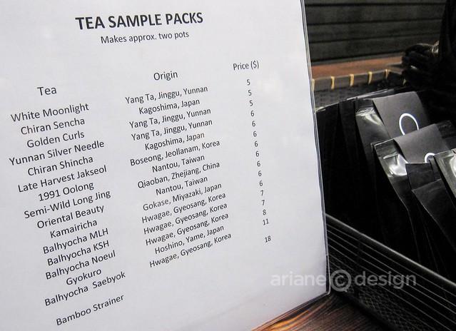 O5 Tea Tasting-5