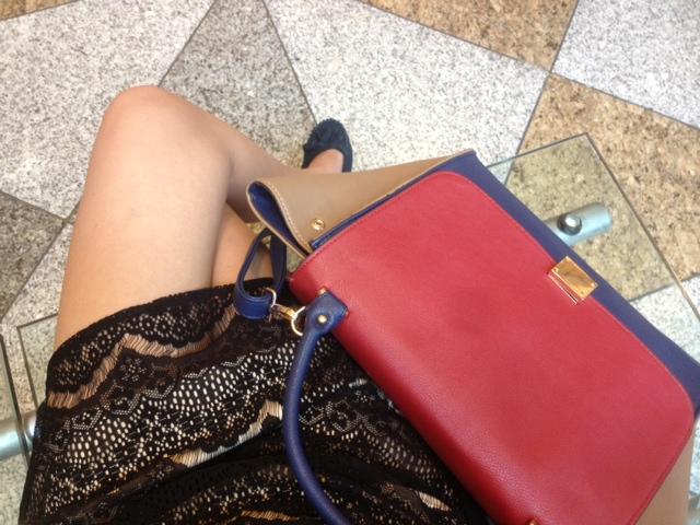 photo 3 (4)
