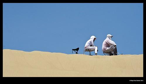 desert rally desierto dakar ica paracas perú dakar2013