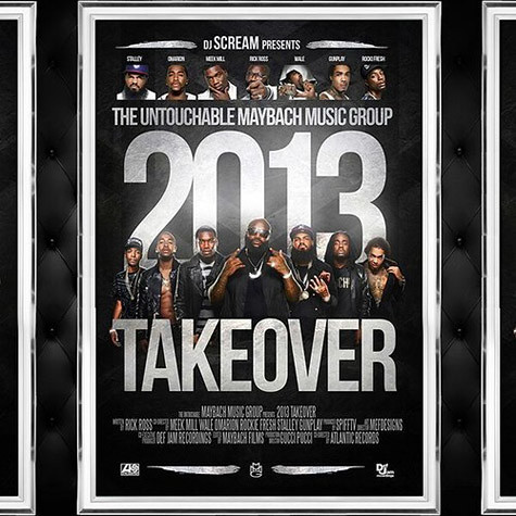 mmg-2013-takeover-cover