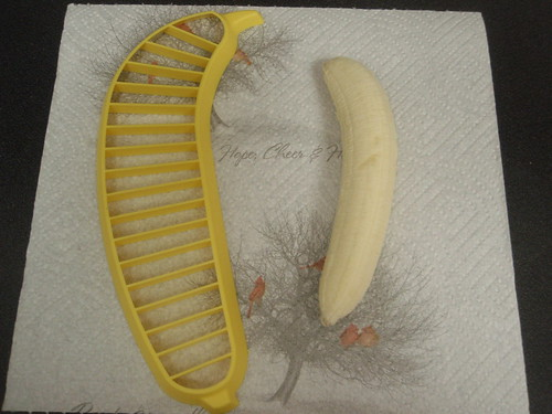 banana and slicer (3)