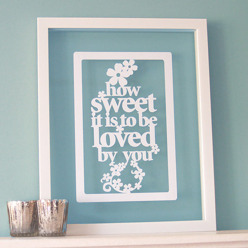 papercut-how-sweet-it-is