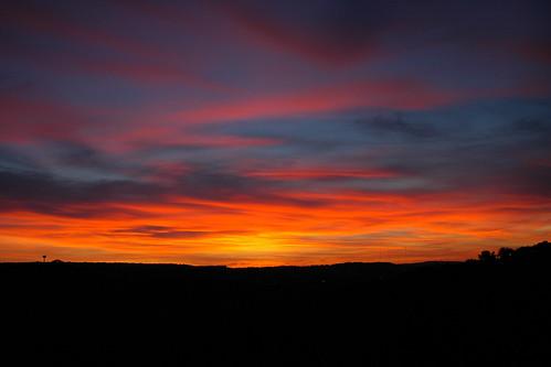 sunrise austintx