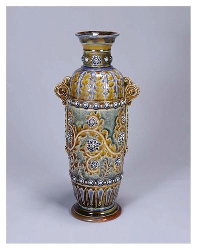 014-Jarron- 1876- artista Dalton-Cortesía del Tokyo National Museum