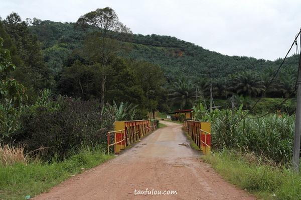 Dusun (3)