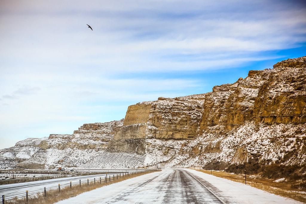 Rock Springs, Wyoming RV Camping Sites | Rock Springs