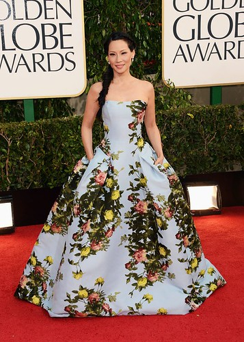 Golden-Globes-Red-Carpet-Pictures-2013-26795517-1
