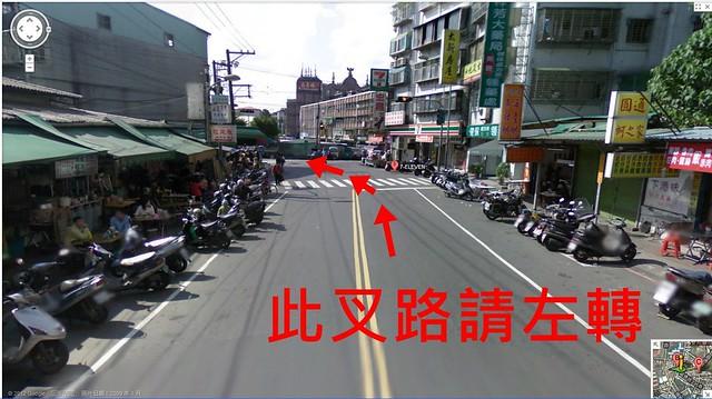 地圖02.jpg