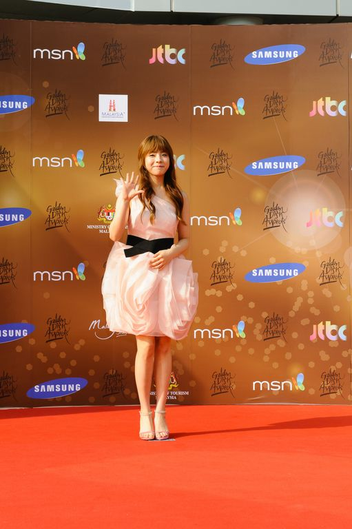 gda-rc-juniel-1